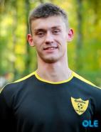 Мамаев Алексей