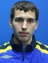 Sklyarov Andrey