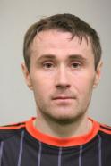 Ульянов Дмитрий