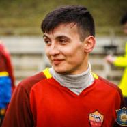 Papazogluyan Vladislav