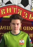Басов Матвей