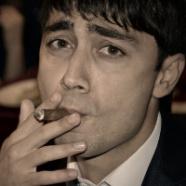 Мартиросян Александр