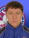 Anokhin Sergey