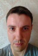 Кузяченко Александр