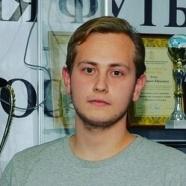 Баталин Илья