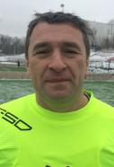 Зимнухов Сергей
