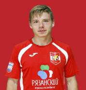 Талалаев Александр