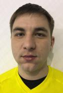 Яковчук Дмитрий