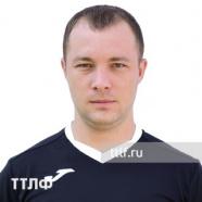 Кормилицын Алексей
