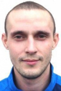 Тюрин Олег