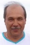 Ключников Владимир