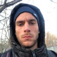 Ливаднов Евгений