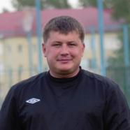 Мишагин Сергей