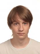 Широухов Виталий
