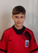 Щелканов Андрей