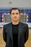 Азнабаев Олег