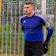 Меньшиков Александр