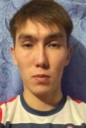 Болотов Станислав