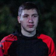 Ахмедов Гарун