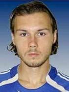 Yashin Sergey