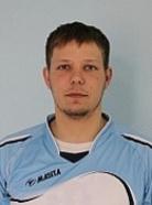 Исаев Дмитрий