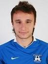 Popov Mikhail