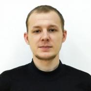 Есипов Владислав