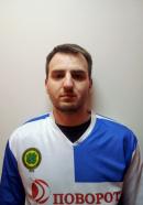 Савченко Дмитрий