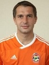 Smirnov Andrey