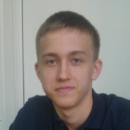 Миганов Илья