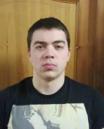 Ильчук Сергей