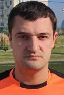Щербаков Николай