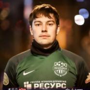 Dmitriev Vyacheslav