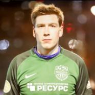 Кутузов Сергей
