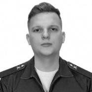 Горбатько Алексей