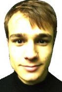 Домбровский Станислав