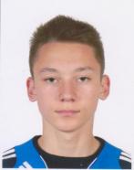 Bokovoy Andrey