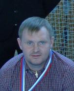 Верхунов Андрей