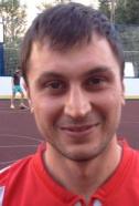 Рамазанов Сайфутдин