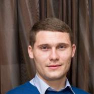 Анин Игорь