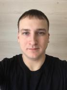Семочкин Илья
