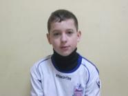 Борисов Никита