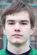 Шуляченко Сергей