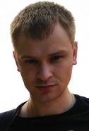 Белоногов Александр
