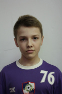 Середов Сергей