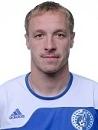 Parnyakov Vladimir