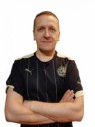 Рожков Сергей