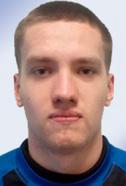 Винтенков Дмитрий