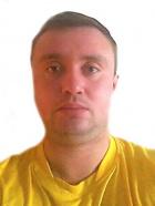 Соколков Иван
