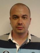Бормотов Кирилл